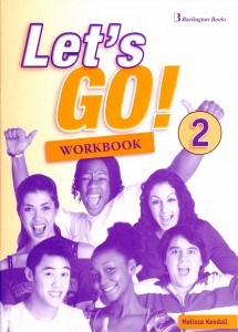 letsgo2 woorkbook