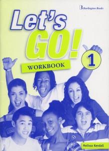 letsgo1_workbook